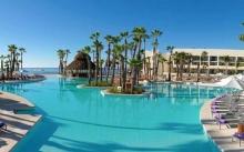 LOS CABOS DE MEXICO 4 DIAS CON HOTEL PARADISUS