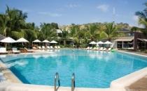 Punta Sal Suites & Bungalows 4 Dias 3 Noches