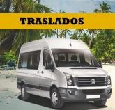 Traslados Ida y Vuelta Tumbes, Talara o Piura