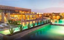 PARACAS LUNA DE MIEL CON HOTEL DOUBLETREE BY HILTON 3 DIAS