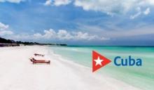 PROMOCION FIESTAS PATRIAS 2019 EN CUBA CON AVIANCA