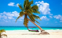 Escapate de Viaje a Cancun con Hoteles Riu Palace