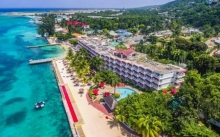 MONTEGO BAY, JAMAICA CYBERDAY 2021