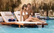 HOTELES DREAMS EN PUNTA CANA 4 DIAS 3 NOCHES