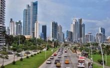 HOTELES 4* EN CIUDAD DE PANAMA 4 DIAS