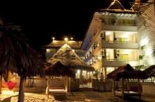 FIESTAS PATRIAS 2019 EN ZORRITOS CON MALIAH BEACH CLUB HOTEL
