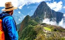 CUSCO Y MACHU PICCHU CYBERDAY PERU 2021