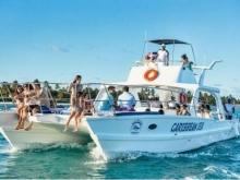 Promocion Punta Cana con Hotel vista Sol Punta Cana