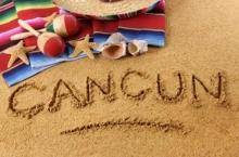 Fiestas Patrias 2017 en el Paraiso de Cancun Todo Incluido