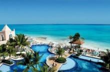 Oferta a Cancun – Feriado Largo Apec Peru 2016
