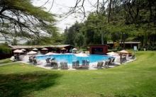 HOTEL DECAMERON EL PUEBLO PRECIO POR 1 NOCHE