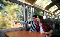 Cusco Imperial 4 Dias con Tren Vistadome