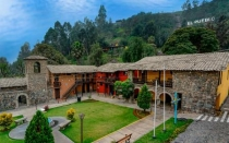 Decameron El Pueblo Resort Cyberday Peru
