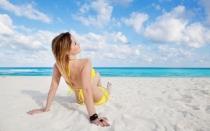 Mexico DF y Playa del Carmen Tour Combinado