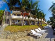 Año Nuevo 2022 en Playas del Norte Mancora