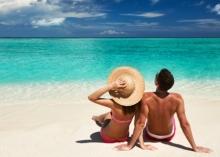 Fiestas Patrias 2018 en Mancora con Hotel Playa Bonita