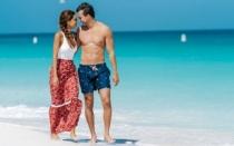 Año Nuevo 2020 en Aruba la Isla Feliz