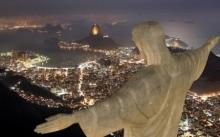 HOTELES DE 3 ESTRELLAS EN RíO DE JANEIRO, BRASIL