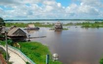 Fiestas Patrias 2019 en Iquitos Selva del 26 al 29 de Julio