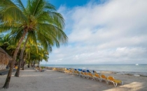 Escapate de viaje a Isla Cozumel con Iberostar