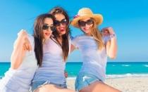 Oferta en Riviera Maya Fiesta de Solteros 2021