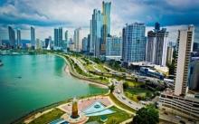 HOTEL PLAZA PAITILLA 4 DIAS EN CIUDAD DE PANAMA