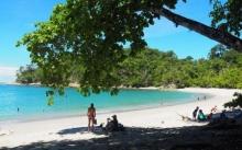 ESCAPATE A LAS PLAYAS DE COSTA RICA 4 DIAS