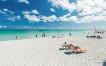 Varadero con Hoteles Ocean Varadero 4 Dias