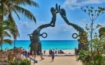 Playa del Carmen Fiestas Patrias del 25 al 29 de Julio 2020
