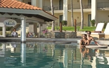 SAN JOSE DEL CABO CON HOTEL DREAMS 4 DIAS