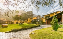 Decameron El Pueblo Resort Promoción de Fin Semana