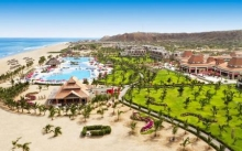 HOTELES DECAMERON PUNTA SAL TEMPORADA BAJA