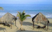 Hotel La Posada Punta Sal Bungalows 4 Dias 3 Noches