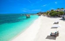 HOTELES RIU EN MONTEGO BAY JAMAICA 4 DIAS