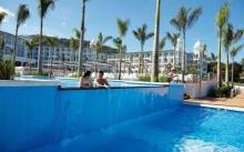 COSTA RICA GUANACASTE CON HOTEL RIU PALACE