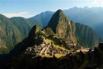 Escapate de Viaje a Cusco Machupicchu Ofertas de 4 Dias