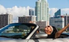 ESTADOS UNIDOS ORLANDO FLY & DRIVE POR 1 SEMANA