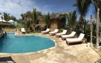 Fiestas Patrias 2020 con Hotel Mirador de Vichayito