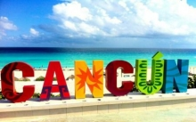 SANDOS CANCUN MEXICO RESORTS ALL INCLUSIVE