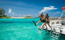 Hoteles Solo Adultos en Bahamas Nassau 4 Dias