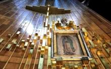 PLAN CONFIRMADO A MEXICO DF CON TOURS INCLUIDOS